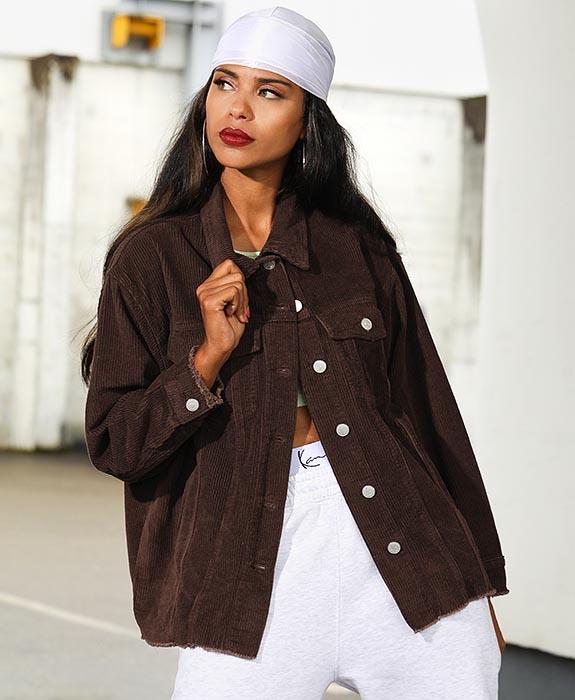 Damen Jacken kaufen