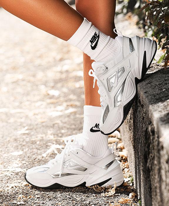 Damen Sneakers kaufen