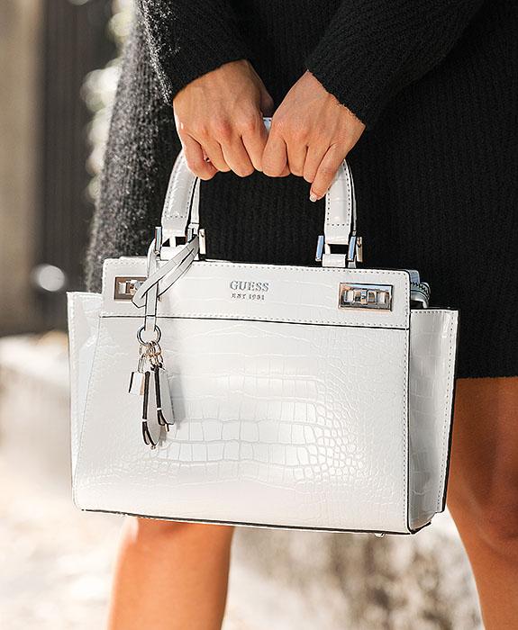 Damen Taschen kaufen