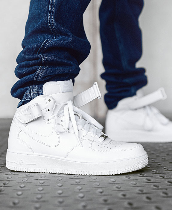 Jungen Sneakers kaufen