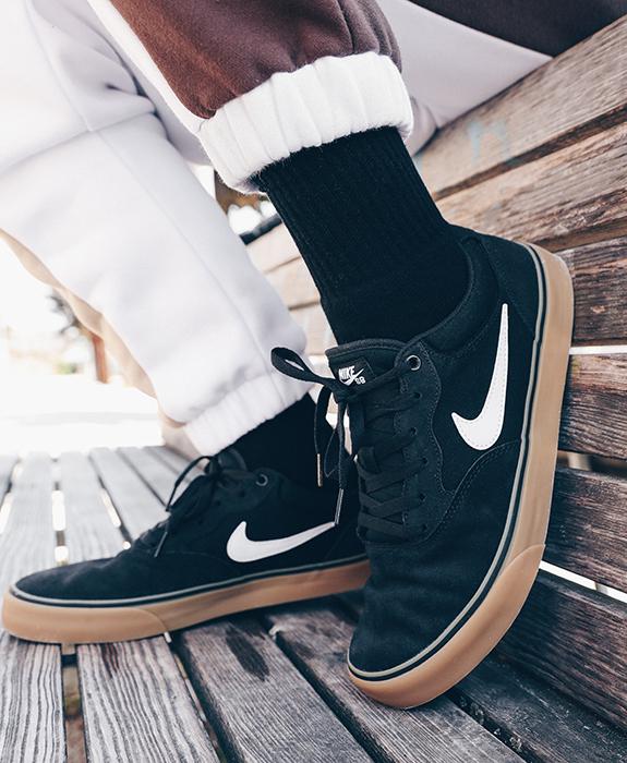 Herren Schuhe kaufen
