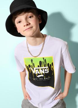 Shirts Jungen