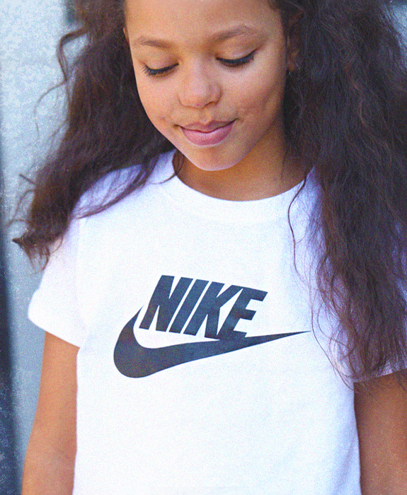 Mädchen Nike kaufen