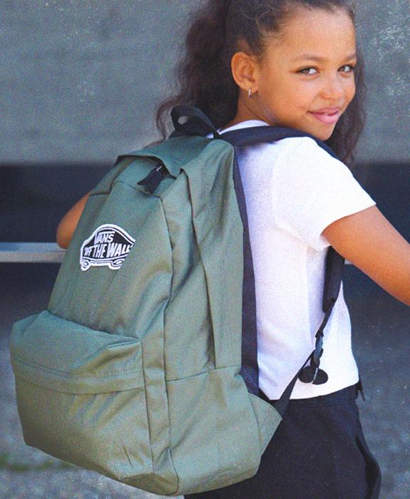 Mädchen Rucksack kaufen