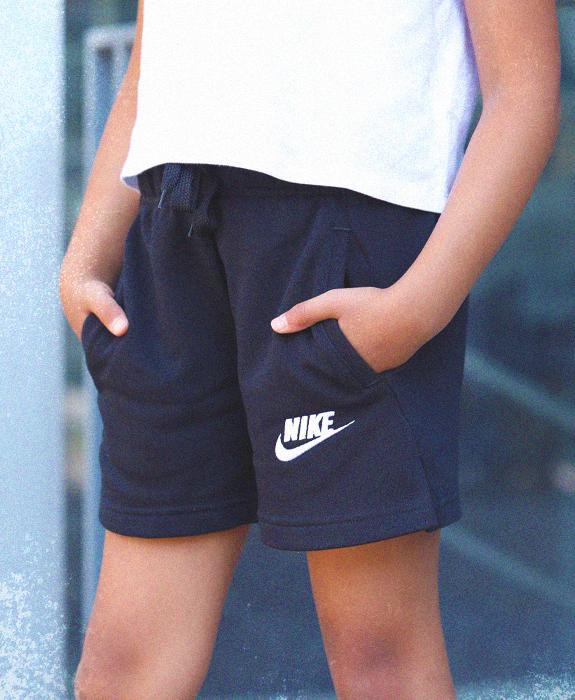Mädchen Shorts kaufen