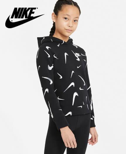 Nike Fille