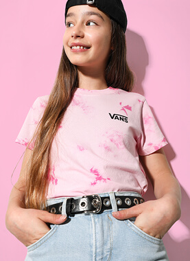 Shirts Mädchen