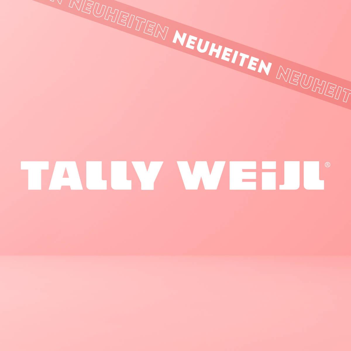 Tally Weijl