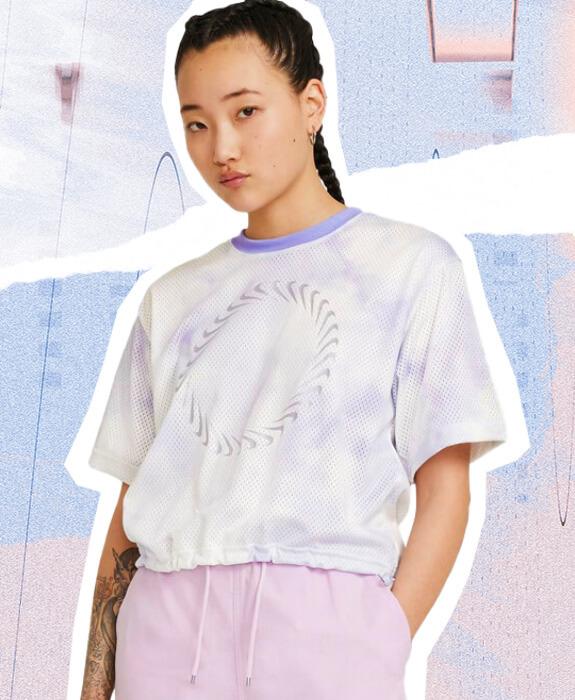 Shirts Damen