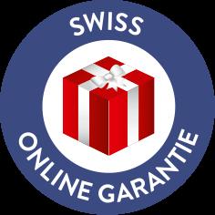 VSV - Swiss Online Garantie