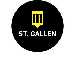 Filiale St. Gallen