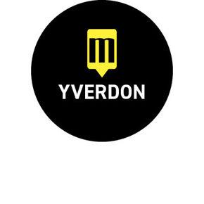 Filiale Yverdon