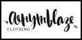 Bilder für Hersteller Aenymblaze Clothing