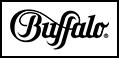 Bilder für Hersteller Buffalo