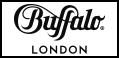 Bilder für Hersteller Buffalo London