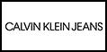 Image du fabricant Calvin Klein Jeans