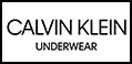 Bilder für Hersteller Calvin Klein Underwear