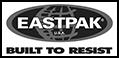 Bilder für Hersteller Eastpak