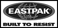 Image du fabricant Eastpak
