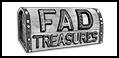 Bilder für Hersteller Fad Treasures