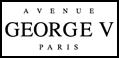 Bilder für Hersteller George V