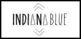 Image du fabricant Indiana Blue