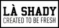 Image du fabricant LA SHADY