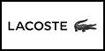 Bilder für Hersteller Lacoste