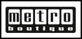 Image du fabricant Metro Boutique