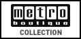 Bilder für Hersteller Metro Boutique Collection