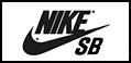 Bilder für Hersteller Nike SB
