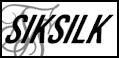 Bilder für Hersteller Siksilk