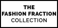 Bilder für Hersteller The Fashion Fraction Collection
