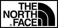 Bilder für Hersteller The North Face