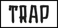 Bilder für Hersteller Trap