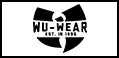 Bilder für Hersteller Wu Wear