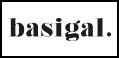 Bilder für Hersteller Basigal