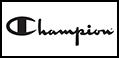 Image du fabricant Champion
