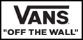 Image du fabricant Vans