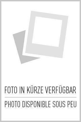 495ff4883cd2e1 Metro Boutique-Fashion Online-Shop Schweiz - Portemonnaies