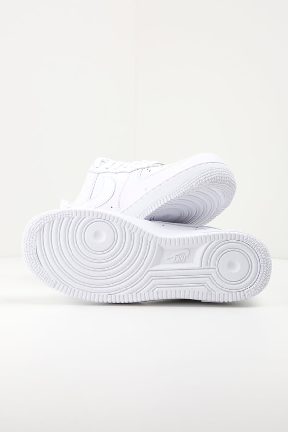 Image sur Air Force 1 sneakers