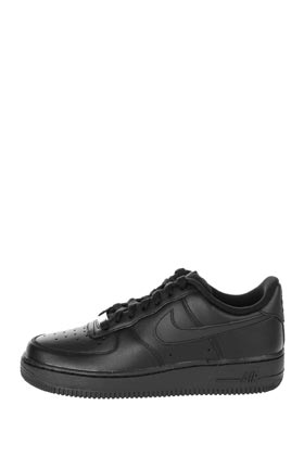 Picture of Air Force 1