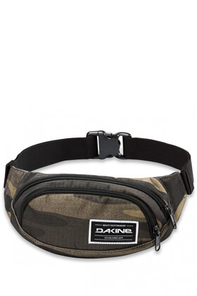 Picture of Hip Pack