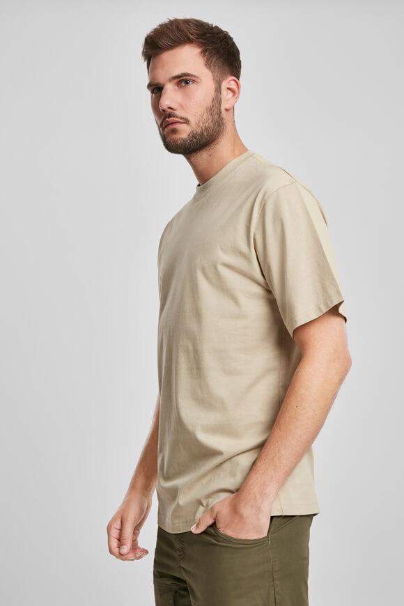 Image sur Oversize T-Shirt