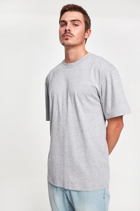 Image sur T-Shirt ample