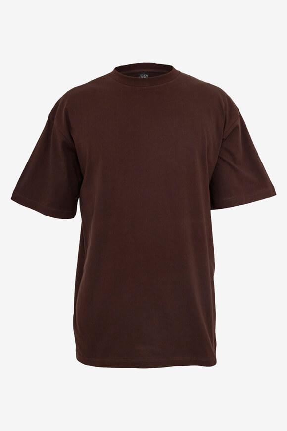 Bild von Oversize T-Shirt