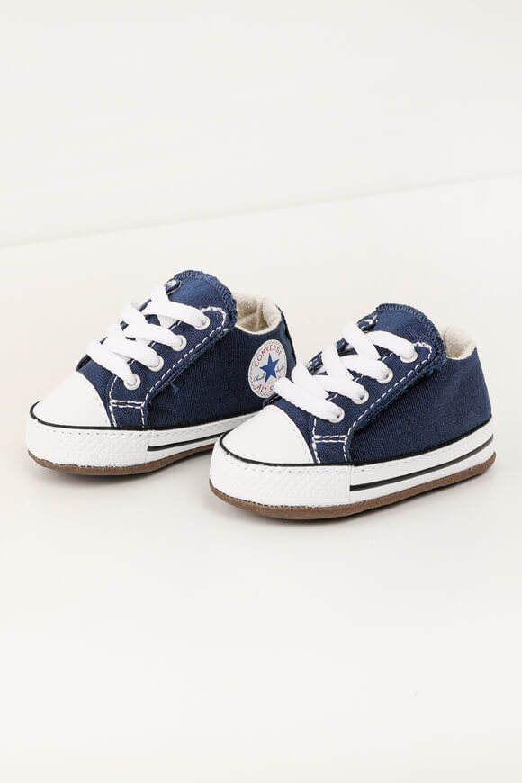 Image sur Chuck Taylor Baby Sneaker