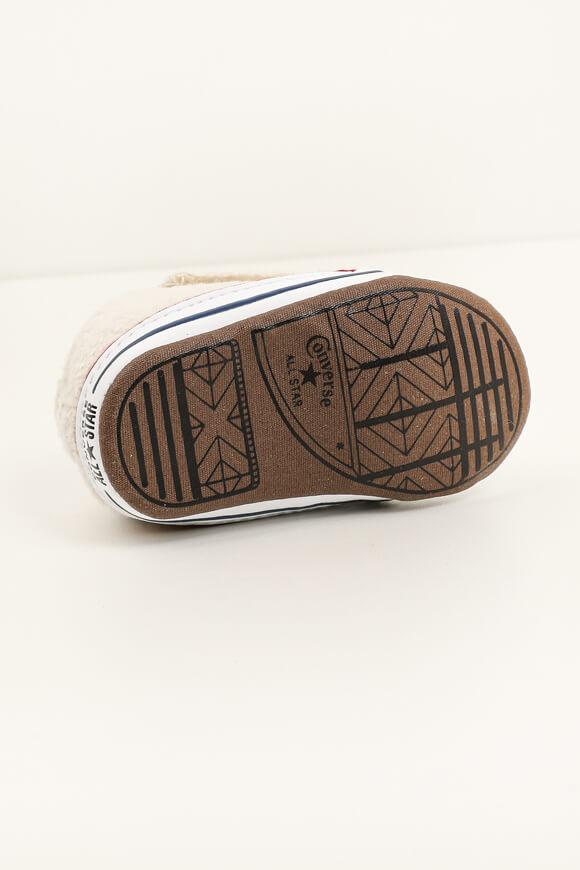 Image sur Chuck Taylor sneakers bébé