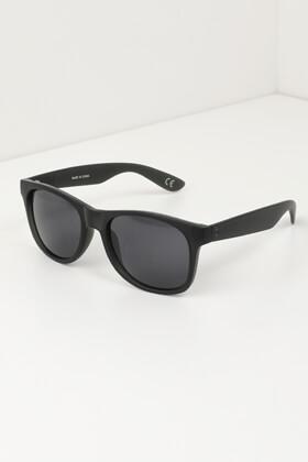 Picture of Spicoli 4 shades