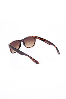 Spicoli 4 shades
